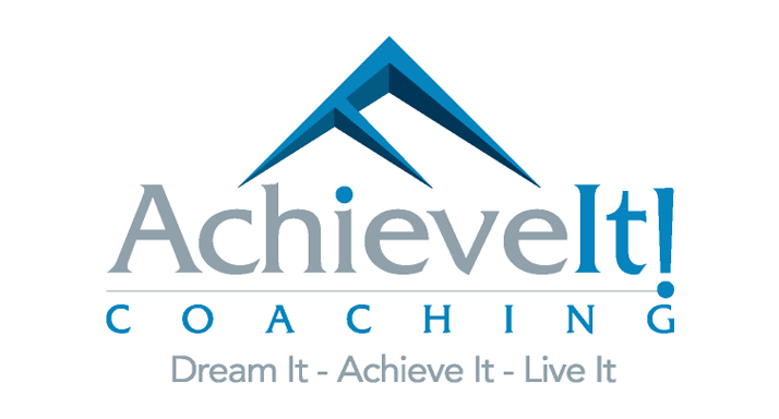 Achieve It! Coaching
